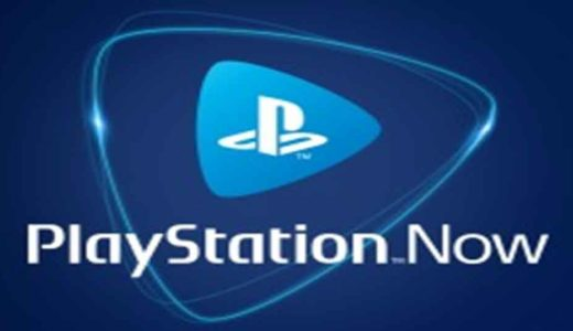 【PS Now】長期休みにはPS Now!400を超えるタイトルが遊び放題の定額制サービス