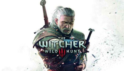 ウィッチャー3 レビュー:前作未プレイでも大丈夫?グウェントが楽しい至高のファンタジーゲームを紹介!